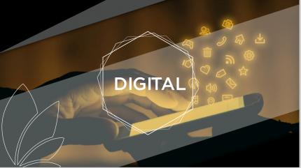 digital-sen-vang