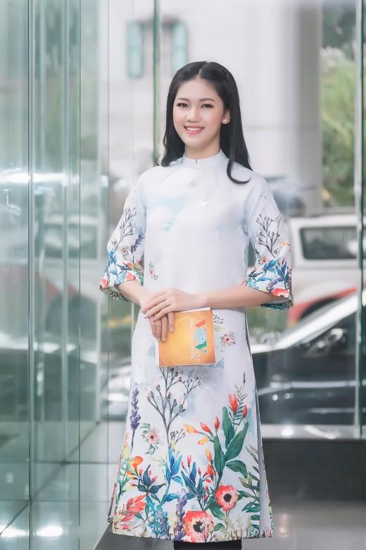 Thanh Tu dan chuong trinh cho VOV (1)