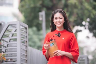 Thanh Tu dan chuong trinh cho VOV (26)