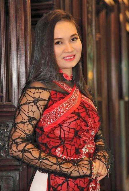 4 Hanh Nguyen