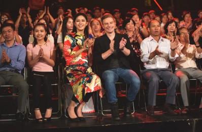 Thanh-Tu-dan-chuong-trinh-Viet-Nam-men-yeu-1-1024x669