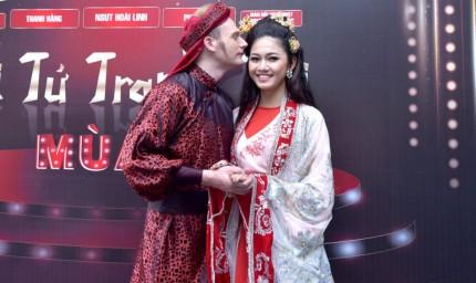 Thanh-Tu-dan-chuong-trinh-Viet-Nam-men-yeu-6-1024x609