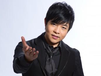 Ca si Quang Le (2)
