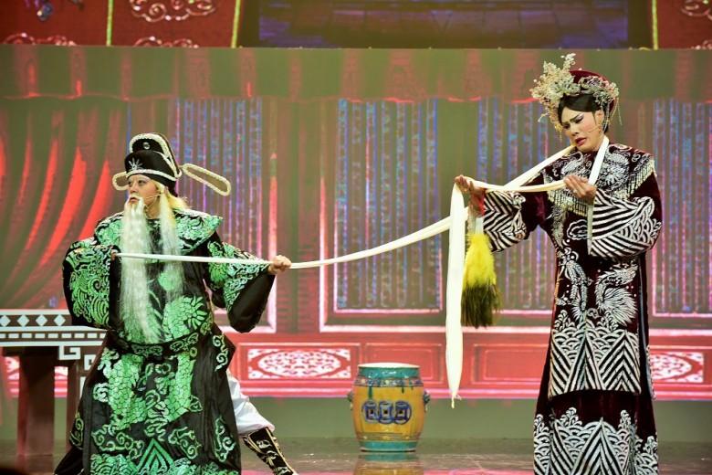 Hong Trang - Hoang Dung (2)