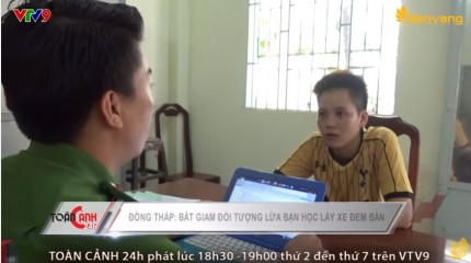 toan canh 24 4