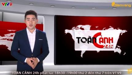 toan 7
