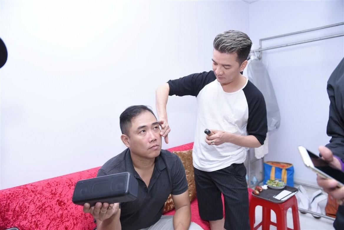 2. Giam khao (1)