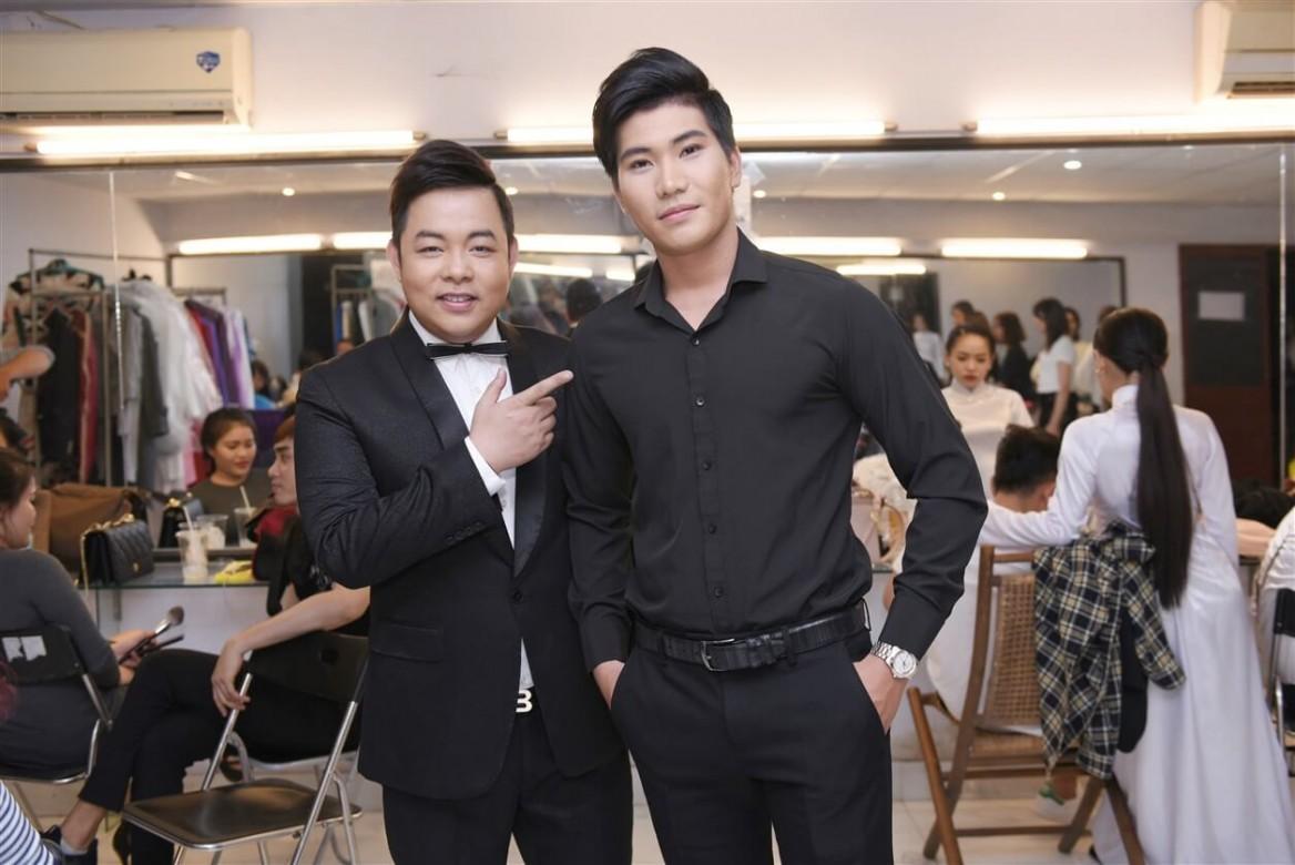 2. Giam khao (11)