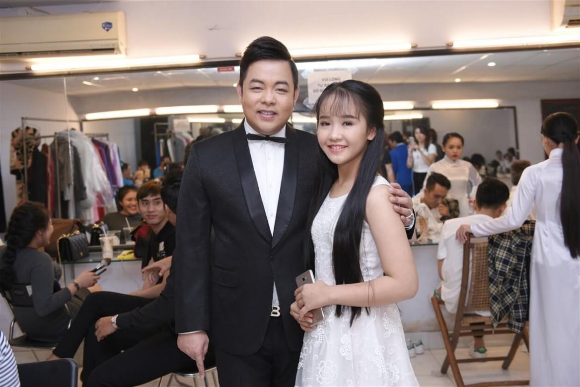 2. Giam khao (13)