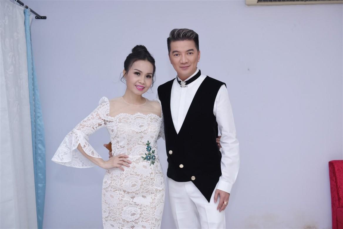 2. Giam khao (18)
