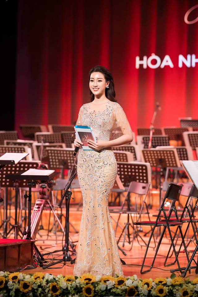 hoa hau my linh dan viet 4