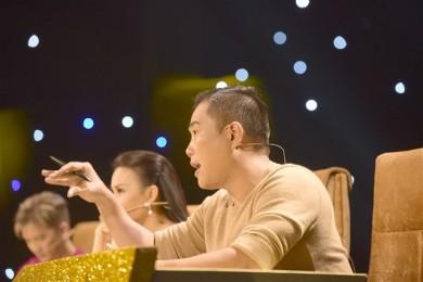 Minh-Luan_Jang-Mi-10