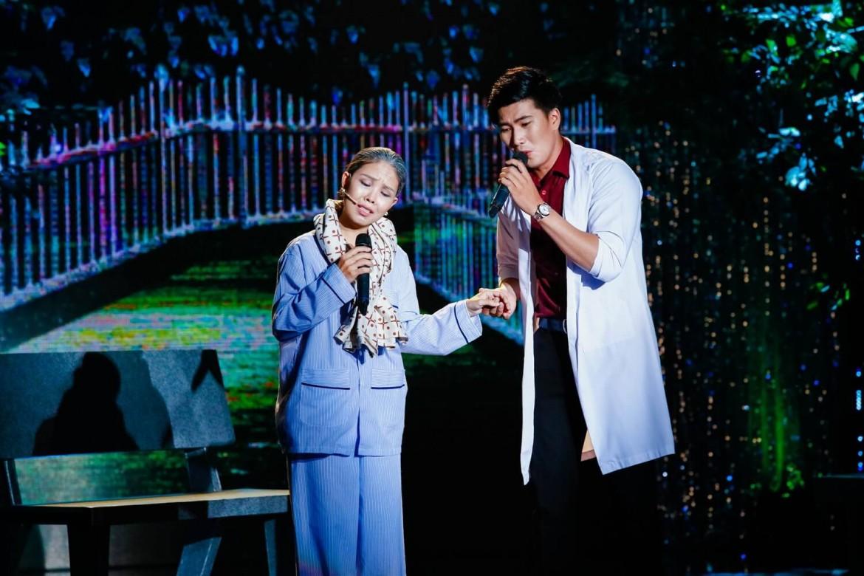 1. Tiet muc 1_Hoang Ngoc Son_Lam Ngoc Hoa (7)