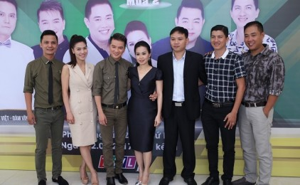 Dan-huan-luan-vien-mua-2-Dam-Vinh-Hung-Vu-Quoc-Viet_Cam-Ly-Minh-Vy_Hoai-An-Quang-Le