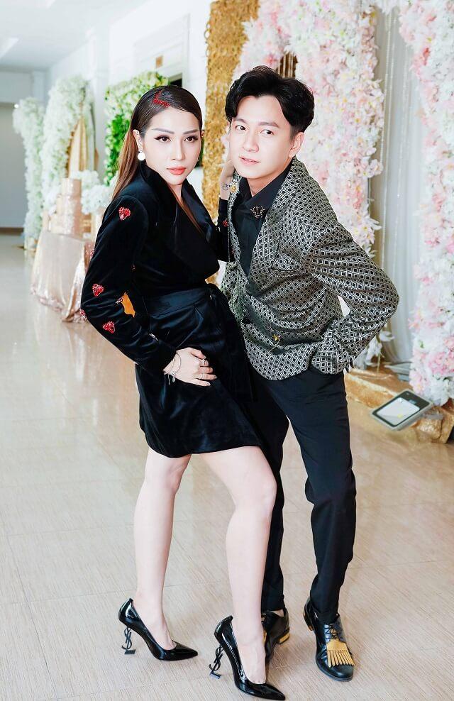 Huan-luyen-vien-Tuyet-dinh-song-ca-nhi-2018-hop bao (1)