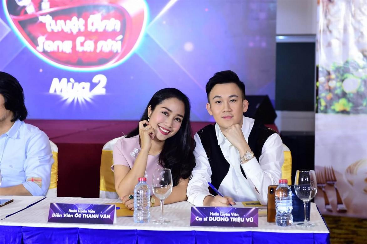 Huan-luyen-vien-Tuyet-dinh-song-ca-nhi-2018-hop bao (10)