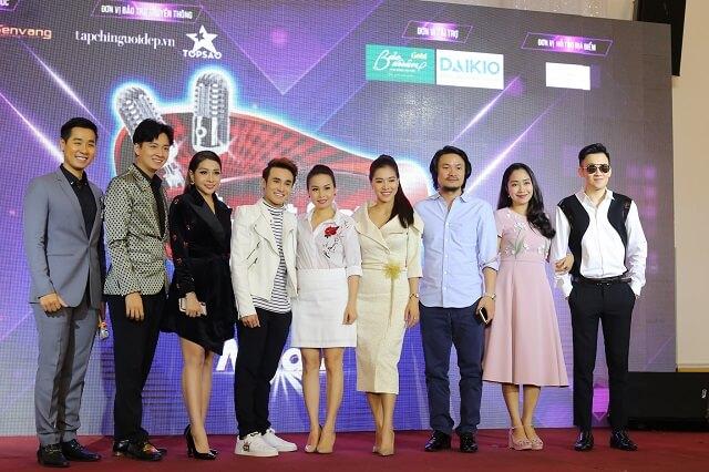 Huan-luyen-vien-Tuyet-dinh-song-ca-nhi-2018-hop bao (11)