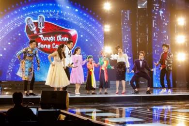 1.-Hoàng-Ánh-–-Tuyết-Mai-15-e1525831035107
