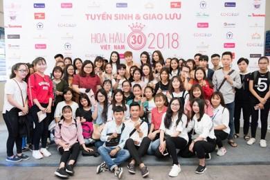 HHVN_2018_TUYEN_SINH-73-tap chi nguoi dep